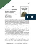 Dialnet-SobreLaFuncionDelPeriodistaEnTiemposDeDesastre-4464430.pdf