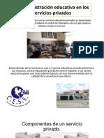administracion educativa.pptx