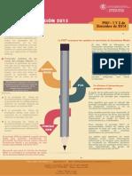 novedades_psu_p2015.pdf