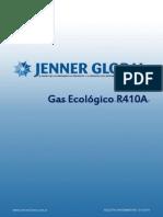 2014-001 Boletin Informativo Jennerglobal (1)