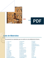 Catalogacion - 2014.pptx