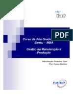 202697320-TPM-pdf.pdf