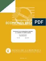 Persistencia de las desigualdades regionales.pdf