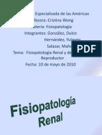 charladefisiopatologia