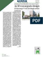 Festival della Politica 2014- rassegna stampa 11 settembre