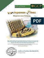 EkatalogemasGCP-ad3899
