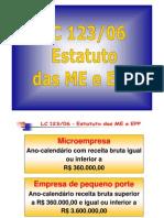 Claudioborba Estatutodameepp Leicomplementar123!06!002