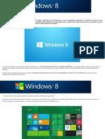 1_windows8