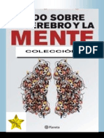 Revista Curiosa