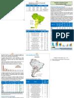 América Do Sul 2013 P
