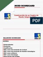 Diapositivas Del BSC