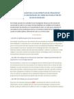 Paper n° 1 Pirometalurgia Transformacion de la calcopirita