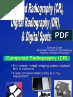 Computed Radiography Cr Digital Radiography Dr3148