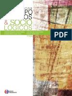 FundamentosAntropologicosSociologicos_2014