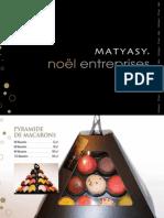 Matyasy Entreprises