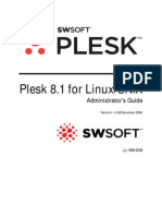 plesk-81-for-linuxunix2769