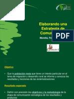 Elaborando_una_Estrategia_de_Comunicacion_Ruben_Pino.ppt