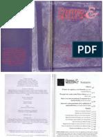 Trama_y_Fondo_1.pdf