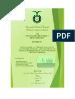 PROYECTO DE 404 Obtencion de Fertilizante a partir de la Orina.docx