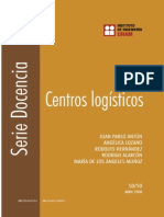 ANDI 2012 Documento 6b doc CENTROS LOGISTICOS.pdf