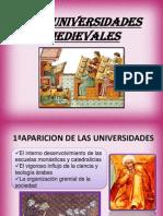 universidades (1)