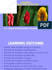 41-5-floweringplant-120603003443-phpapp01 (1)
