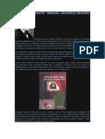 Sargento Canuto PDF
