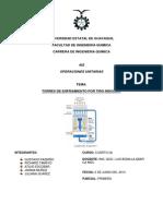 Torres de Enfriamiento por Tiro Inducido - Inf 1.docx