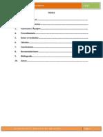 diseno y analisis de tejidos  2-2 labo.docx