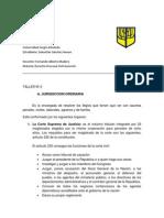 DPC W