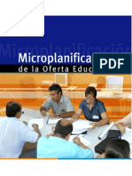Manual de Microplanificación de la Oferta Educativa.pdf