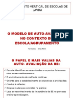 power point 1ª tarefa