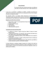 Factura Electrónica-Jorge Guzmán Terranova
