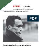 Camus-centenario nacimiento.pdf