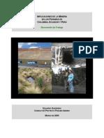 Informe Mineria Paramos Version Preliminar