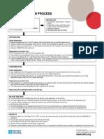 110721_IELTS_Test_Process_20110809