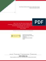 crisis como posibilidad o como necesidad.pdf