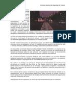 fichas_accion_22