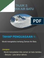 2013-09-20_Tajuk 2 Zaman Air Batu