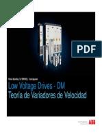 Teoría de Variadores formato ABB.ppt.pdf