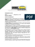 Ficha_silicio en Las Plantas