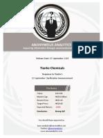 239751190 TCRebuttal1 PDF