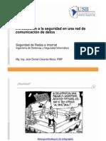SRI-02a.pdf