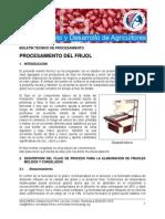 edabtprocesamientofrijol0909-131013111001-phpapp02