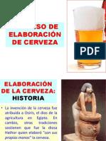 CERVEZA.pdf