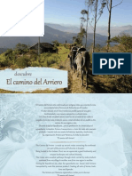 turismo_ruta_pdf_op3.pdf