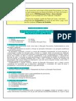 2- Plano de Curso Educação Psicomotora (1)