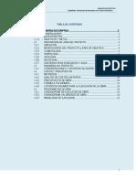 1. Memoria Descriptiva (Para Informe Upt)