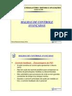 5_MALHAS AVANCADAS.pdf