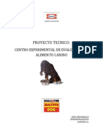 009_Anexo_N_11_PROYECTO_TECNICO_Caniles